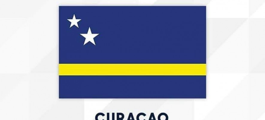 Curacao to quarter final Gold Cup