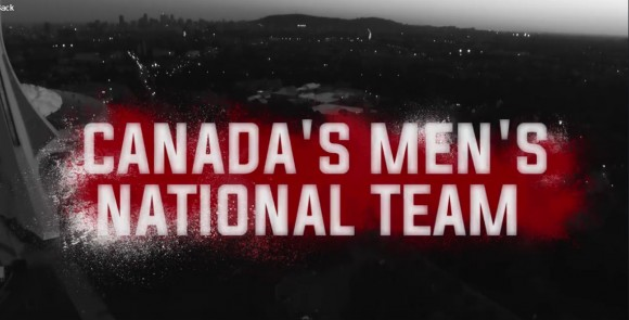 Curacao will play friendly against Canada on Jun 13