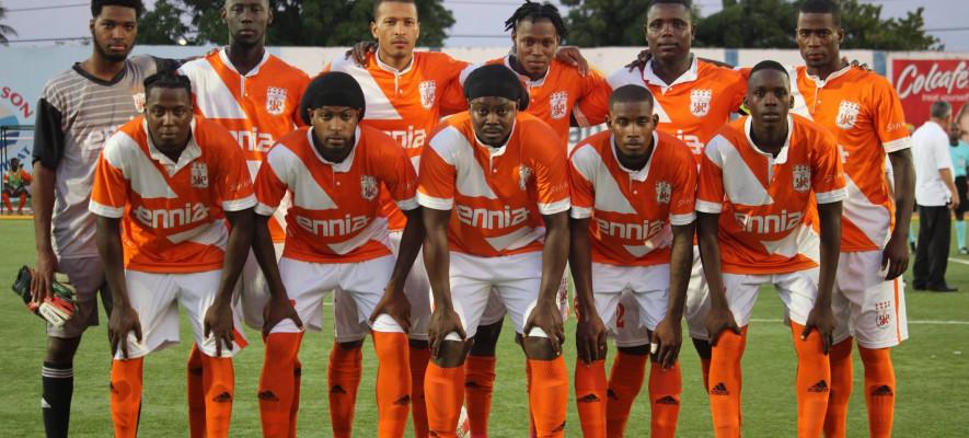 Undeba wins opening match Liga MCB 2018